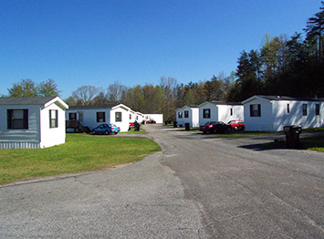 Mobile Homes For Sale In Hattiesburg Ms